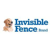 Invisible Fence Brand of the Dallas Metroplex