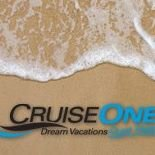 Denise Young & Associates - CruiseOne