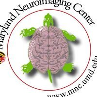 Maryland NeuroImaging Center