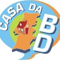Casa Da BD