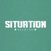 Situation Brewing Company