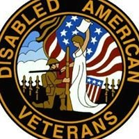 Disabled American Veterans - Cookeville Chapter 117  www.Cookevilledav.com