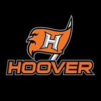 Hoover High Athletics