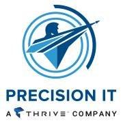 Precision IT Group