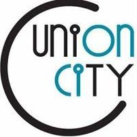 Union City Bar