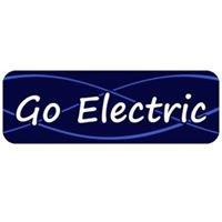Go Electric Inc.
