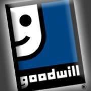 East Brainerd Goodwill Store