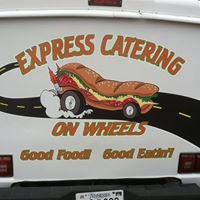 Loretta's Express Catering and Cafe
