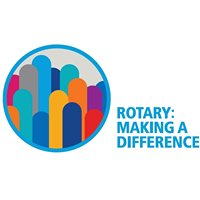 Anchorage South Rotary