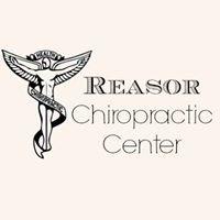 Reasor Chiropractic Center