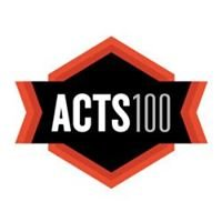 Acts100