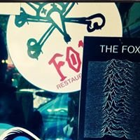 The Fox Restaurant