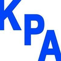 Kentuckiana Pulmonary Associates Pulmonary Hypertension Center