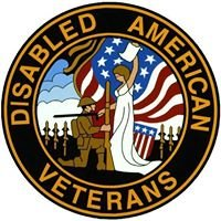 Disabled American Veterans Chapter 13