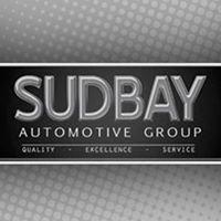 Sudbay Automotive Group
