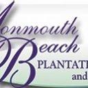 Monmouth Beach Shutters