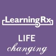 LearningRx Red Bank