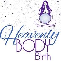 Heavenly Body Birth