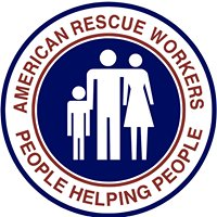 American Rescue Workers-Williamsport