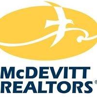 McDevitt Realtors