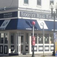 Rooney Real Estate