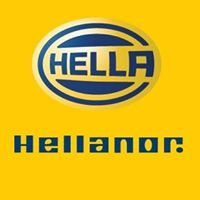 Hellanor AS