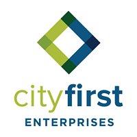 City First Enterprises