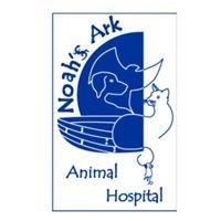 Noah's Ark Animal Hospital