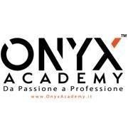 ONYX Academy - Da Passione a Professione
