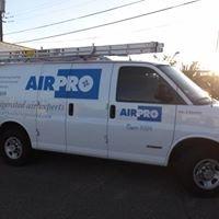 Air Pro Inc