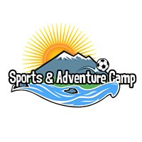Sports and Adventure Camp