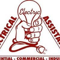 Electrical Assistance