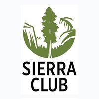 Sierra Club-Lake Erie Group
