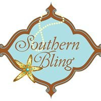 Southern Bling