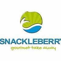 Snackleberry Take Away Murrumba Downs