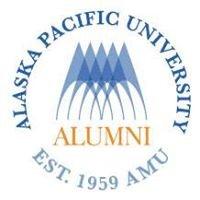 Alaska Pacific University Alumni