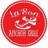 La'Son Anchor Grill
