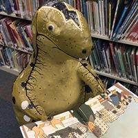 Seminole County Library