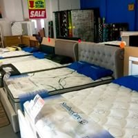 Forrestfield furniture and beds