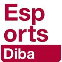 Esports Diputació de Barcelona