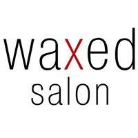 Waxed Salon