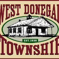 West Donegal Township