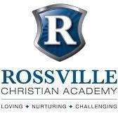 Rossville Christian Academy