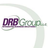 DRB GROUP LLC