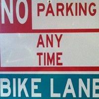 Shade Tree Cycling - Service and Repair