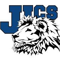 James Island Christian School