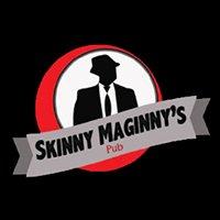 Skinny Maginny's