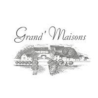 Domaine de Grand'Maisons