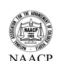 NAACP Youth Council Columbus GA
