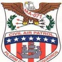 Pilgrim Composite Squadron, Civil Air Patrol